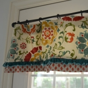 17-Back-Door-Valance