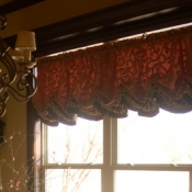 11-Stationary-kitchen-valance