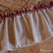 15-rod-pocket-valance-with-header