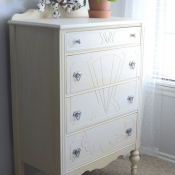 12A-Dixie-Belle-Paint-Dresser-Makeover