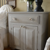 11A-Gray-Painted-Chest