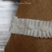 22B-burlap-table-skirt-3