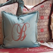 12B-monogram-pillow