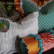 27B-pillow-variety