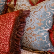 26B-red-turquoise