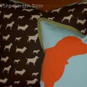 25B-dog-pillows