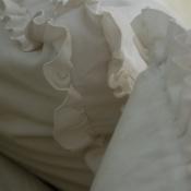 16B-white-double-ruffle-pillow