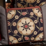 21B-lg-accent-pillow