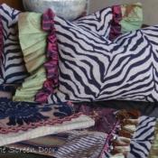 24B-zebra