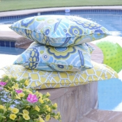 28C-Backyard-Pillows