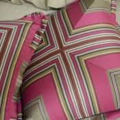 11C-Playing-with-Stripes-Cross-Pillow