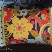 21C-beyond-the-screen-door-fun-floral-pillow