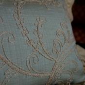 18C-double-ruffle-pillow