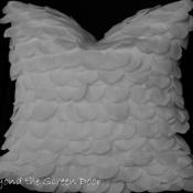 16C-rose-petal-pillow