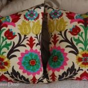 13C-simple-pillows-5