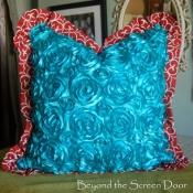 26C-turquoise-roses