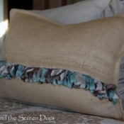 24D-custom-ribbon-fringe-burlap-pillow