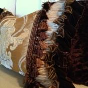15D-gold-brown-ruffled-pillow-2