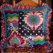 12D-mixed-fabric-pillow-2