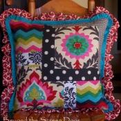 12D-mixed-fabric-pillow-2