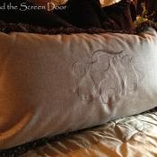 18D-monogrammed-pillow