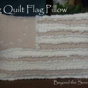 25D-rag-quilt-flag-pillow-1