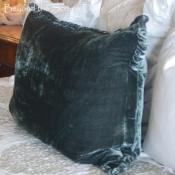 14D-smoke-blue-velvet-pillow
