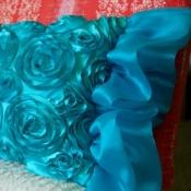17D-turq-flower-pillow