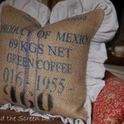 24A-ruffled-coffee-sack-pillow