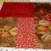 30-mixing-multiple-fabrics
