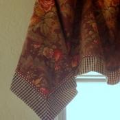 14-Handkerchief-Valance