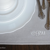27A-Monogrammed-Placemats-e1445476516460