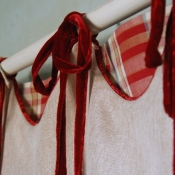 10-Velvet Ties on Valance.JPG