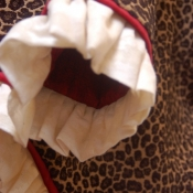 18-lining-detail-on-cheetah-valance