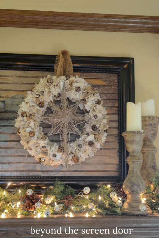 adding-jingle-bells-to-a-shaggy-fabric-wreath-6
