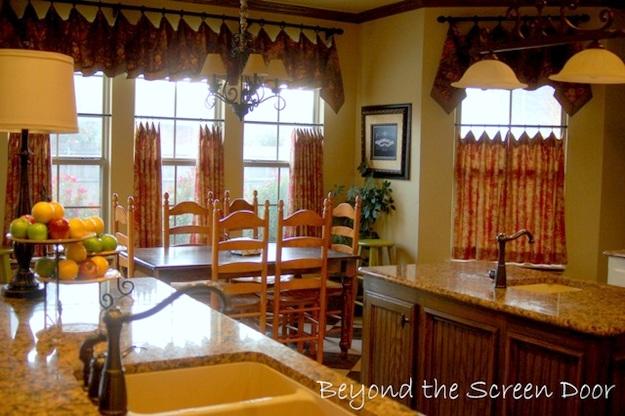 Beyond the Screen Door Kitchen (4)